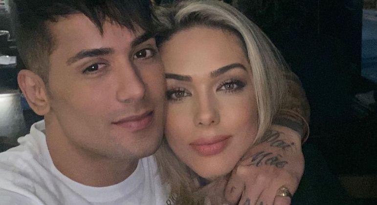 Maior dificuldade para Tiago será driblar com as preocupações, diz Tania Mara