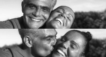 TarcÍsio Filho completa 57 anos neste domingo (22)