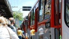 Alunas criam projeto para ajudar cegos em transportes públicos