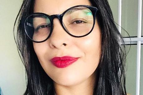 Tatiane Paula, 35, passou quase 4 anos na fila do transplante