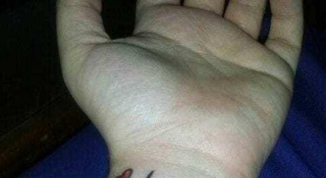 Tatuagens com nome, dicas e 100 imagens de inspiração