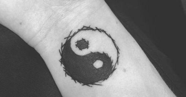 Evite Se Arrepender Veja Tatuagens Que Foram Moda E Hoje