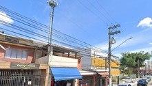 Seguranças são feridos durante roubo a banco na zona leste de SP