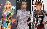 Taylor Swift é dona de uma das carreiras mais diversificadas da cena pop mundial. A artista de 31 anos, agora, se prepara para voltar ao cinema emum novo projeto com o diretor David O. Russell, conhecido por produções como O Lado bom da Vida (2012).De acordo com o The Hollywood Reporter, o título e a trama do longa ainda estão sendo mantidos em segredo