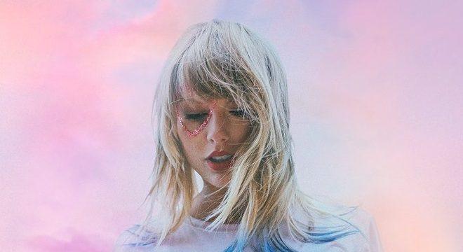 Taylor Swift confirma show extra no Brasil após esgotar ingressos em um dia