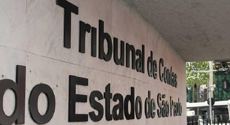Estado de SP possui 103 obras com problemas de atrasos e paralisações