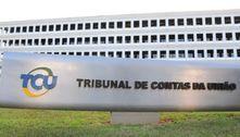 TCU aprova contas do governo Bolsonaro de 2020 com ressalvas