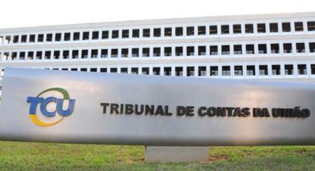 TCU aprova contas de Bolsonaro de 2020 com ressalvas