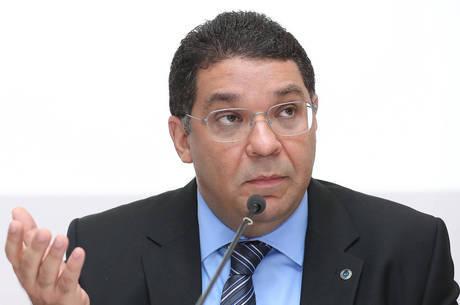 Mansueto deixa a Secretaria do Tesouro Nacional