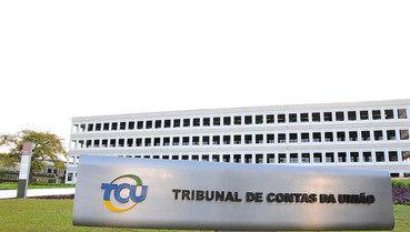 Saulo Cruz/TCU