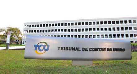 TCU afasta auditor por relatório sobre covid-19