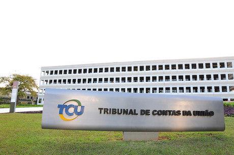 TCU vê falta de diretriz estratégica no combate à covid-19