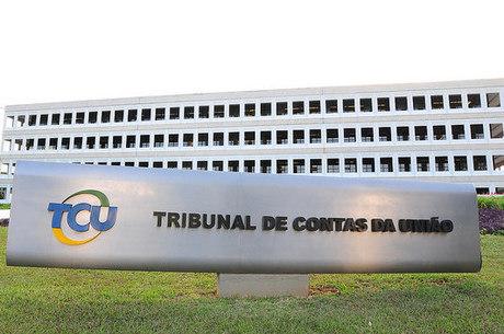 TCU dá 10 dias para governo indicar medidas para ampliação do BPC