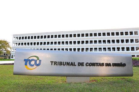 TCU decide que OAB é uma unidade prestadora de contas