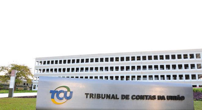 Tribunal de Contas da União (TCU) deve consolidar dados sobre a covid-19