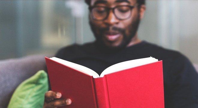 Técnicas para ler mais