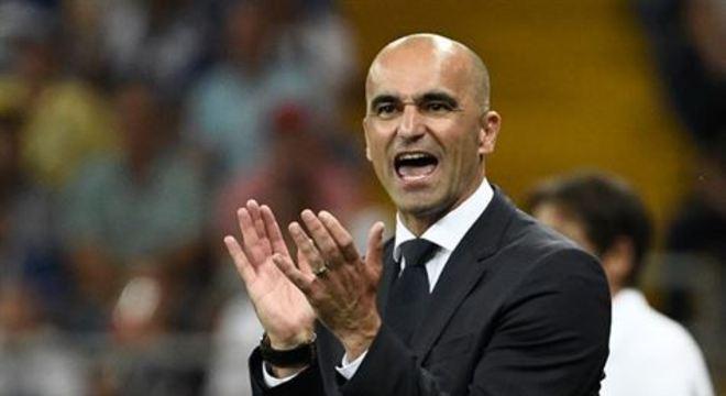 Técnico é apontado como um dos responsáveis pela campanha histórica na Copa do Mundo da Rússia