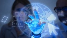 EAD: curso gratuito de tecnologia para professores da rede pública