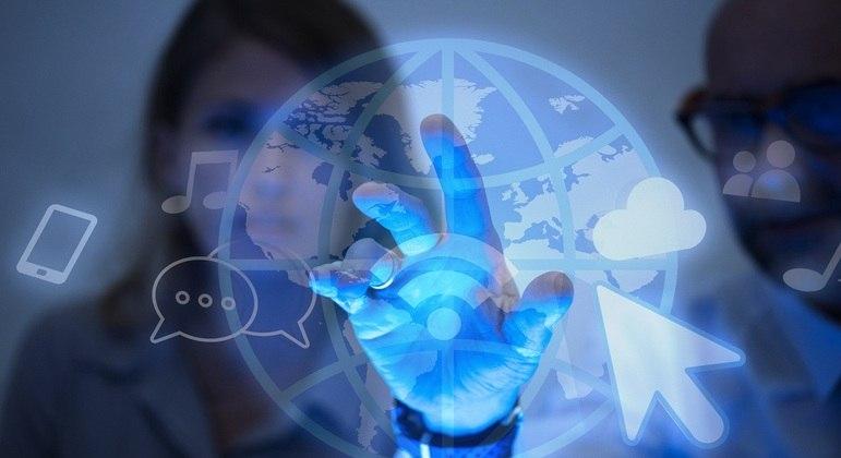 Abertas as inscrições para o curso de tecnologia para os professores da rede publica de ensino
