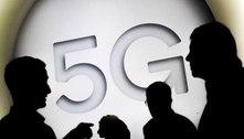 Anatel diz que já atendeu a todos pedidos do TCU para leilão do 5G