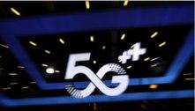 Mesmo com atraso do TCU, governo prevê leilão do 5G em outubro