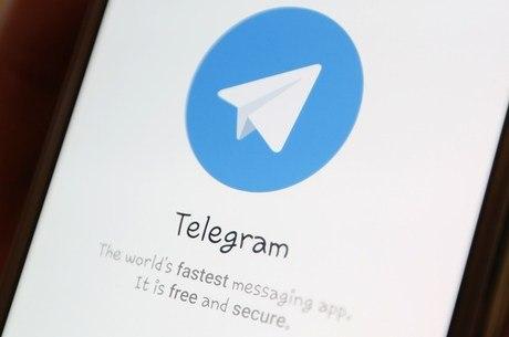 Telegram sofreu ataque cibernético nesta quarta