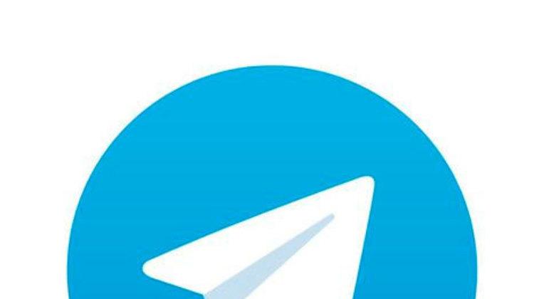 Telegram (disponível para Android, iOS, PC, Mac, Linux, Web e Windows Phone)