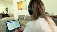 Vereadores de SP analisam projeto que implanta telemedicina no SUS