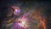Órion, Fênix: de onde vieram os nomes das constelações?