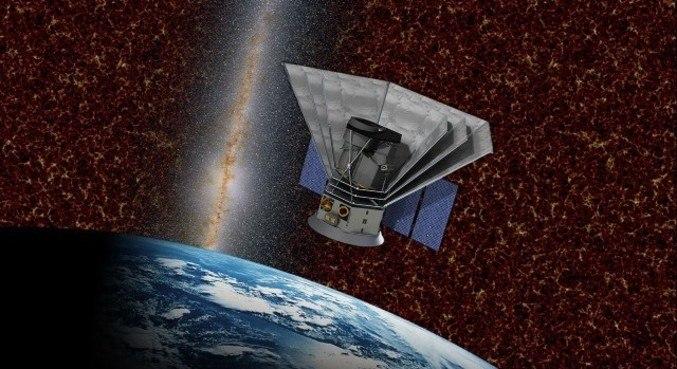 Telescópio ficará pronto entre 2024 e 2025, e ficará dois anos no espaço