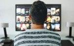 2004- Como garantir a liberdade de informação e evitar abusos nos meios de comunicaçãoVeja:Cinco temas de redação que podem cair no Enem 2020