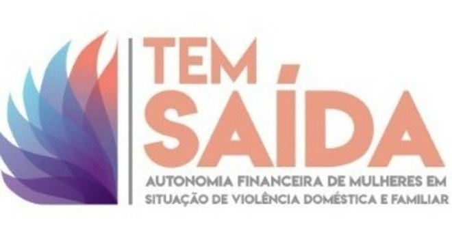 Programa será lançado na segunda-feira (6) em São Paulo