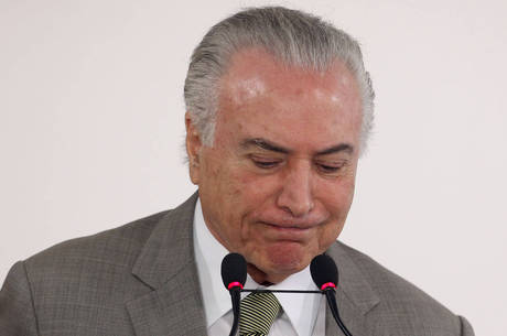 Mandados foram expedidos pelo juiz Marcelo Bretas