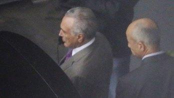 __A prisão de Temer e visita de Bolsonaro aos Estados Unidos__ (A8SE)