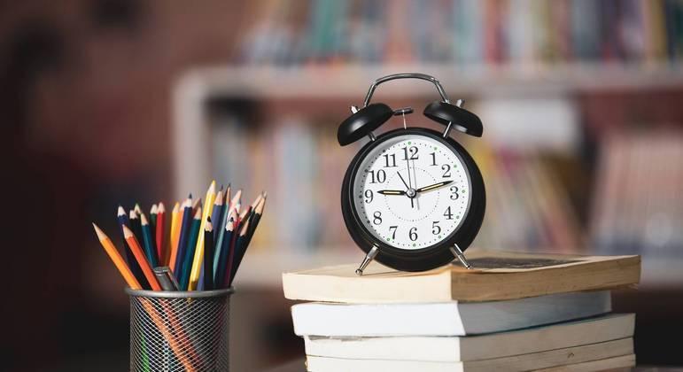 Inscrições para o Programa de Mestrado Profissional em História termina no dia 27 de outubro