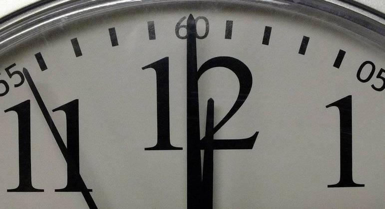 Prazo de entrega termina às 23h59 do dia 31