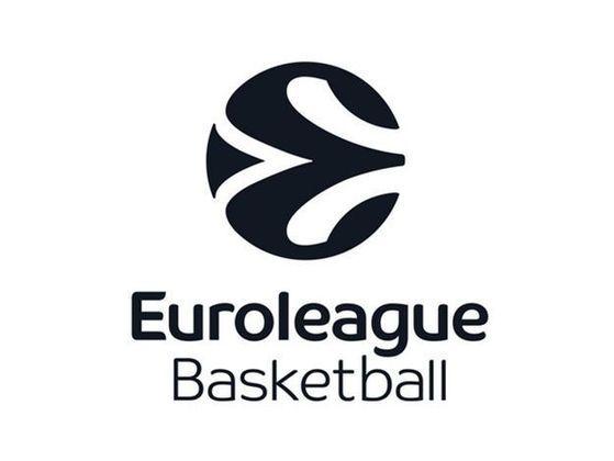 Temporada da EuroLiga, principal torneio continental de basquete entre clubes do mundo, também foi cancelada