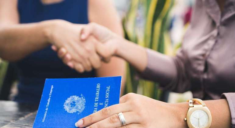 Serviços de cuidados pessoais, turismo e saúde devem ser destaque nas contratações