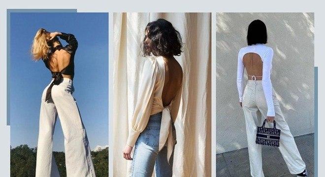Tendências de moda 2021: descubra as peças que irão bombar esse ano