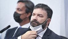 CPI vê contradições após Blanco negar negociação com governo