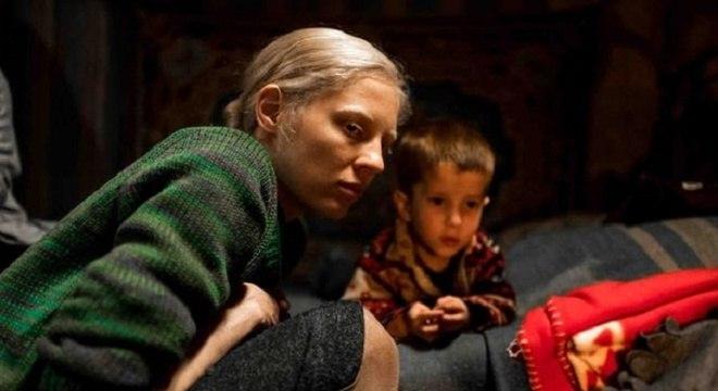 11 filmes que estarão no Festival do Rio e brigam por uma vaga no Oscar