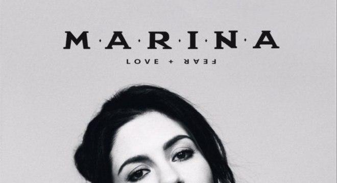 MARINA anuncia novo álbum duplo c684f5f0d28a9