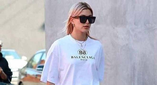 Tênis Balenciaga- A nova tendência entre as fashionistas!