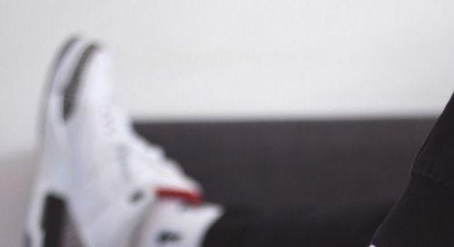 Tênis da NIKE: os 10 calçados que fizeram história na marca