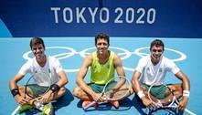 Tóquio 2020: veja a programação do Brasil no segundo dia de Olimpíada