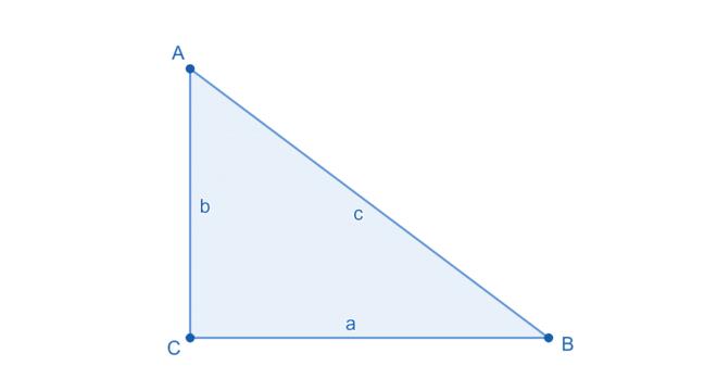 Teorema de Pitágoras, o que é? Definição, características e fórmula