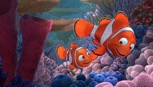 Teoria sobre inexistência de Nemo deixa fãs da animação devastados