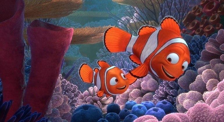 Teoria sobre inexistência de Nemo deixou os fãs da animação devastados na web