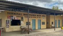 Empresa alega prejuízo e deixa cidade de MG há 1 ano sem ônibus