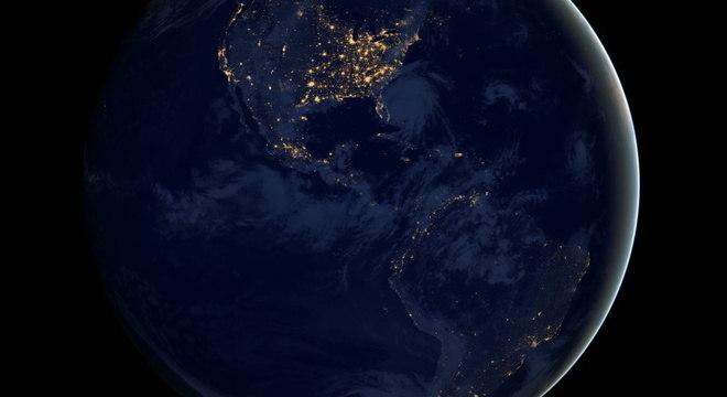 Padrões da população mundial mudarão radicalmente na segunda metade do século
